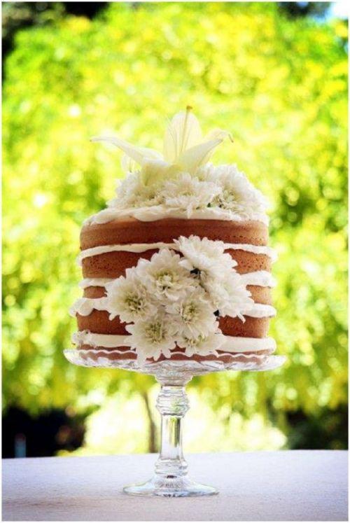 bolo-de-casamento-naked-cake