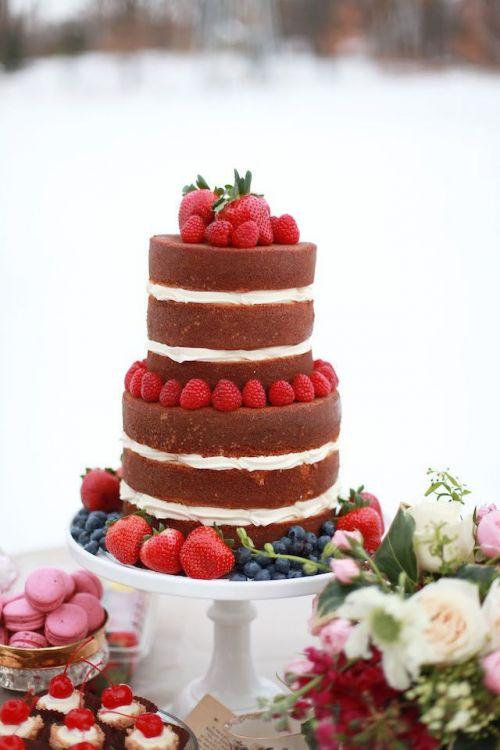 casamento-bolo-naked-cake