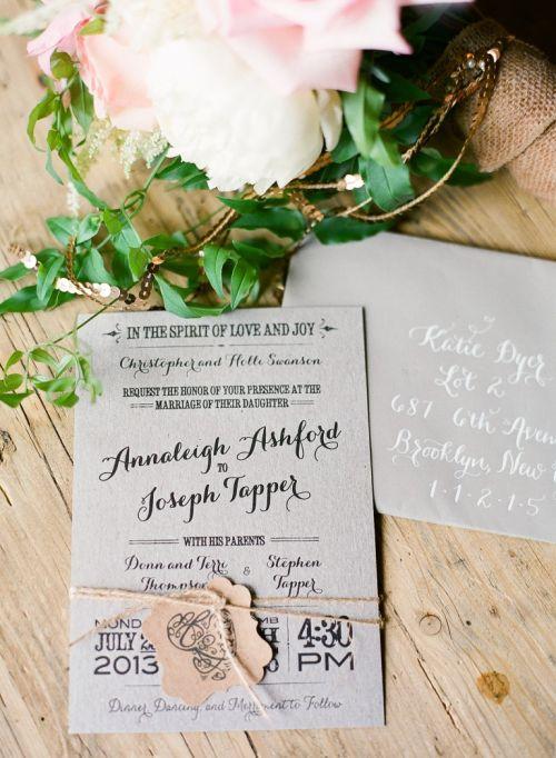 Annaleigh Joe 010 Wedding