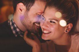 Bodas de casamento aniversário seu significado