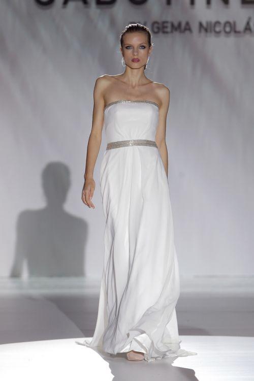 Cabotine-vestido-noiva-desfile