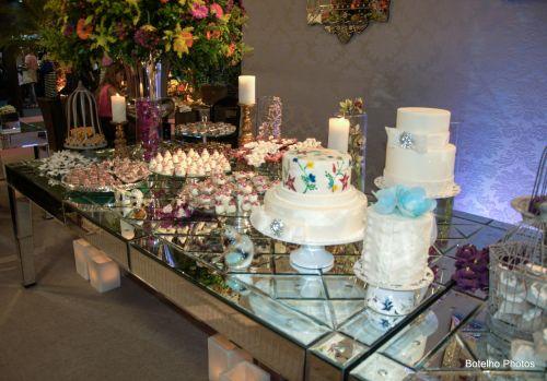 como se preparar para eventos de casamento