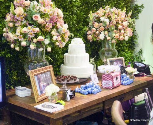 eventos de casamento
