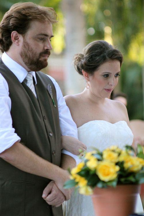 casamento-cerimonia-campo