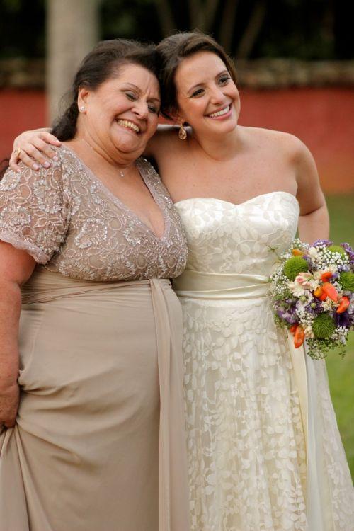 casamento-mae-da-noiva