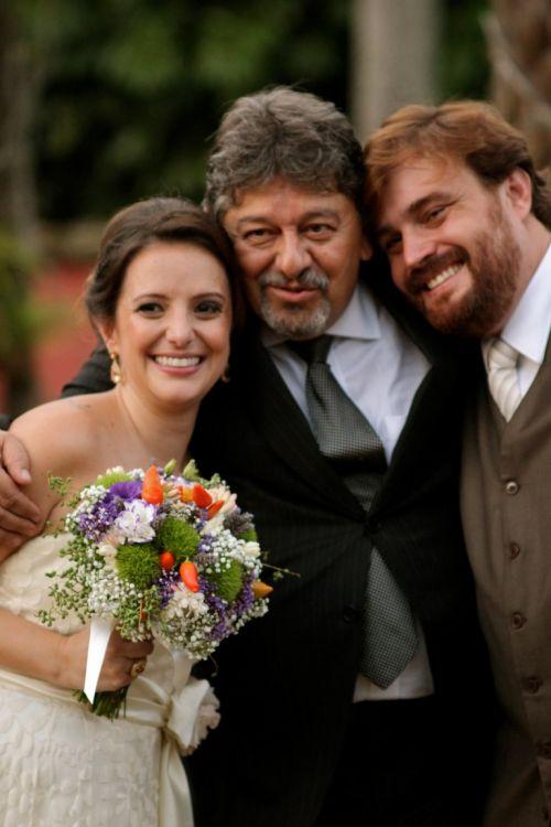 casamento-pai-do-noivo