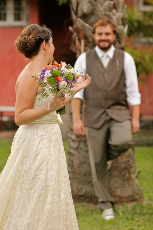 casamento-noivos-campo