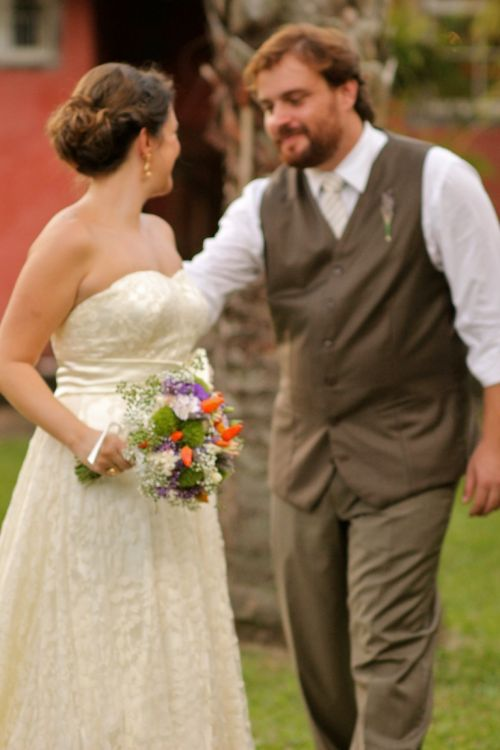 casamento-noivos-icasei