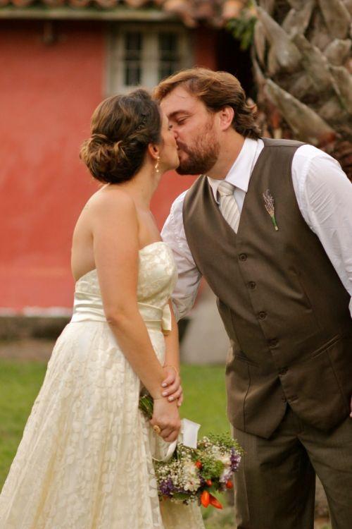 casamento-no-campo-icasei