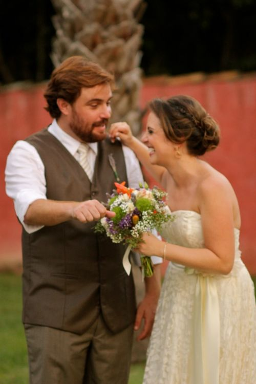 noivos-casamento-no-campo
