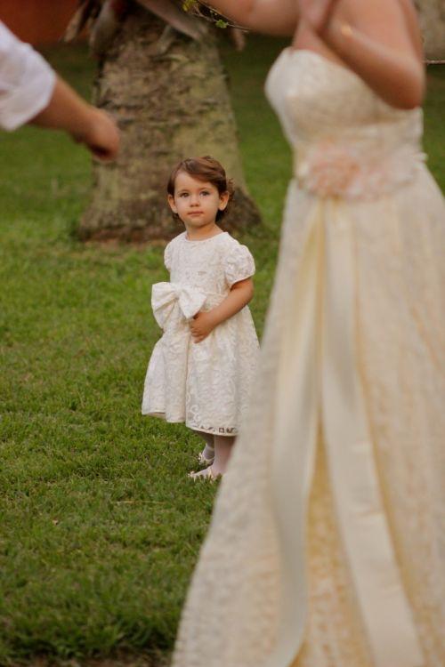 daminha-casamento-no-campo