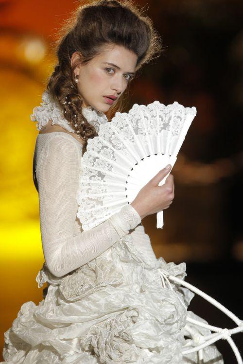 Imaculada-garcia-noiva-vestido