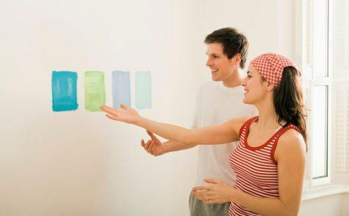 casal-pintura-casa