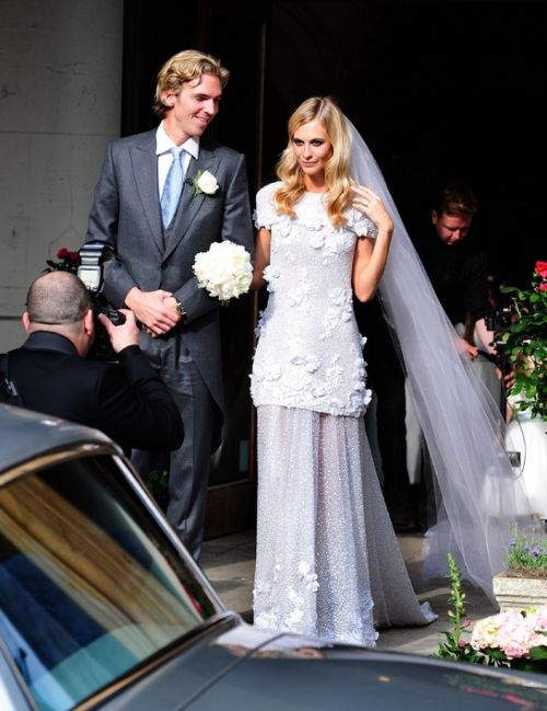 casamento-poppy-delavigne