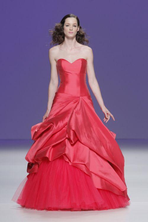 cymberline-vestido