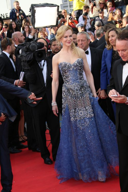 festival cannes 2014 (10)