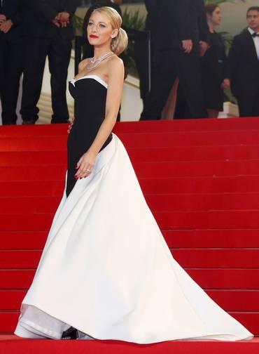 festival cannes 2014 (5)