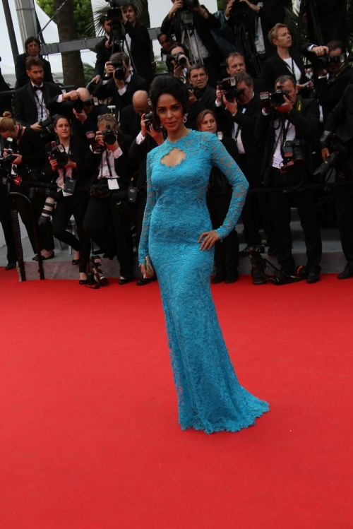 festival cannes 2014 (7)