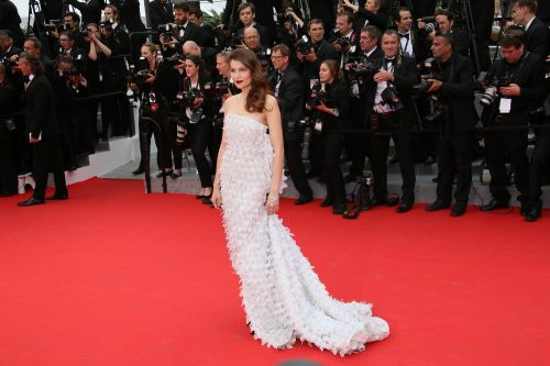 festival cannes 2014 (8)