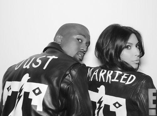fotos-casamento-kim-kardashian