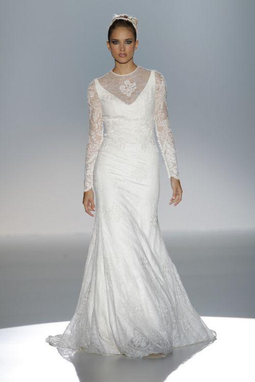 franc-sarabia-vestido