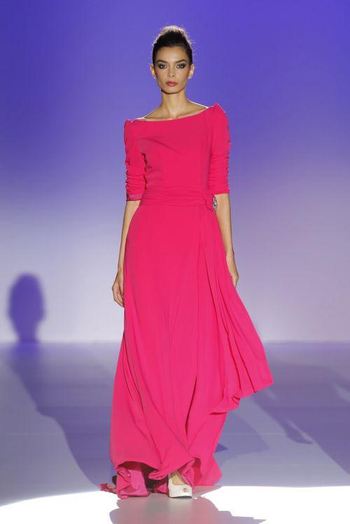 franc-sarabia-vestido-barcelona-bridal-week