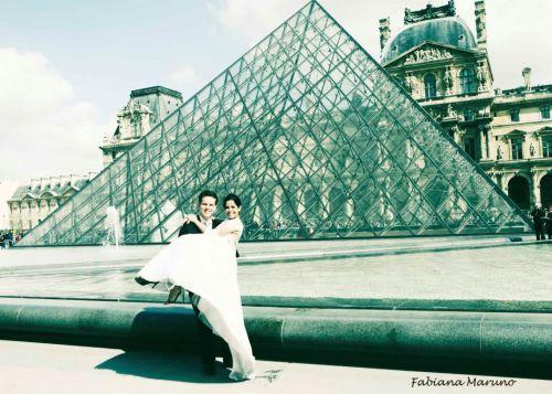 história-de-amor-em-Paris