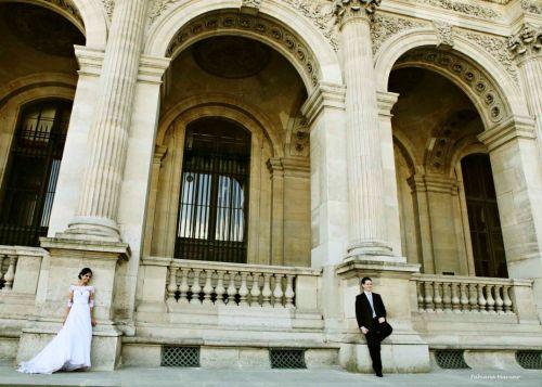 história-de-amor-em-Paris-Fabiana-Maruno