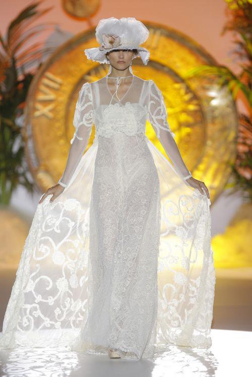 imaculada-garcia-noiva