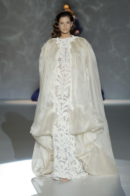 isabel zapardiez-vestido-noiva