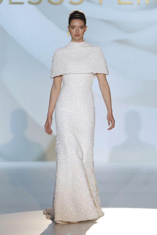 jesusppeiro-vestido-noiva