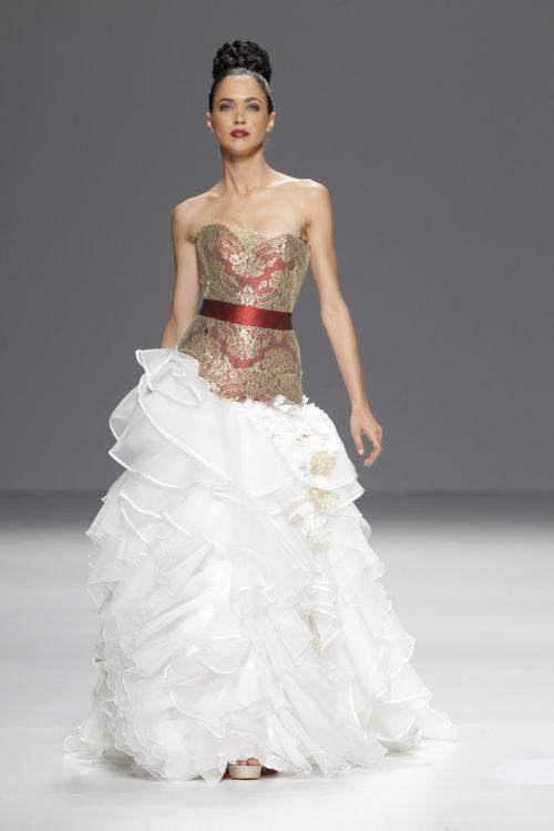jordi-dalmau-vestido