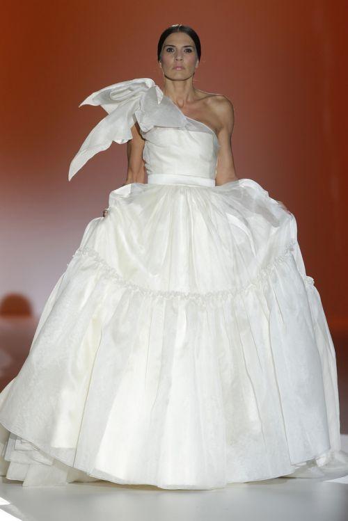 juana-martin-vestido