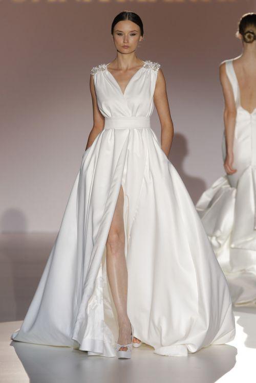 juana- martin-vestido-noiva