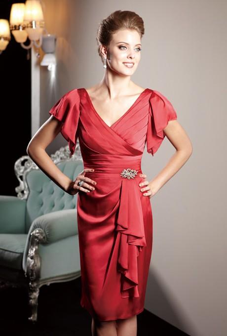 vestido-mae-da-noiva-vermelho