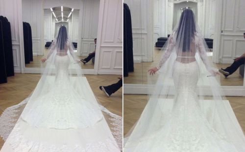 vestido-kim-kardashian
