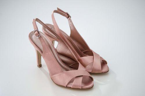 sapato noiva chanel - Descubra o sapato para casamento ideal