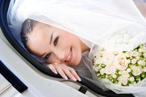 unhas-noiva-icasei-casamento