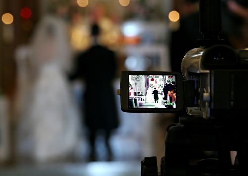 videos-casamento