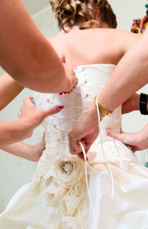 assessoria-de-casamento