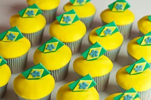 docinhos-do-brasil