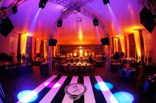 iluminação-pista-de-dança-casamento