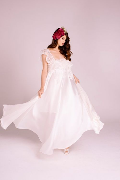 vestido de noiva renata buzzo