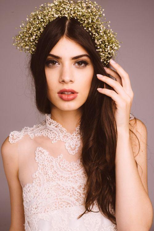 vestido de noiva vegano 1