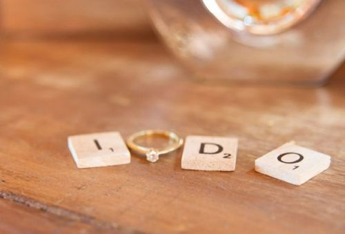 anel-de-noivado