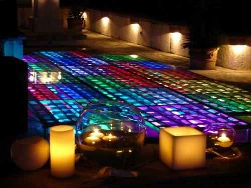 iluminaçao-para-casamento
