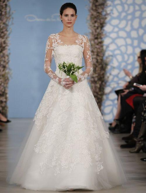 vestido-de-noiva-classico