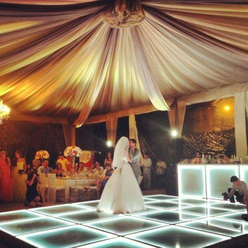 casamento-pista-de-dança