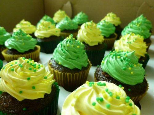 cup-cake-do-brasil