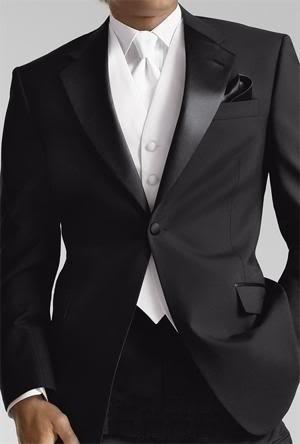 noivo-gravata-clara